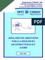 Reglamento304_2013.pdf