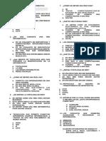 339487172 Prueba Diagnostica Informatica 8 2 (1)