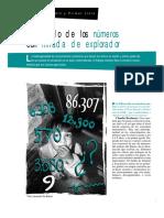 Broitman 1BIT02708.pdf