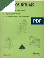 Henrique, Waldemar - 3 pontos rituais.pdf