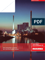 AL24e_fire-protection-solutions_coal-fired-power-plants.pdf