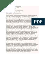 René Girard - Un Libro a La Vez