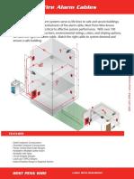 186244753-Fire-Alarm-Cables-DETAILS.pdf