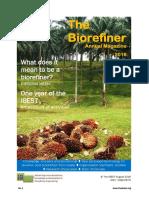 The Biorefiner FINAL