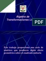 02 EFECTOS_GEOMÉTRICOS_MATRIZ_ASOCIADA.pdf