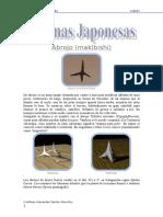 CTM-JJ-ARMAS-2012.doc