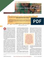 maresina.pdf