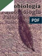 2002 García, P. Libro - Paleobiología Lecturas.pdf