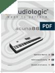 Acuna88 Manual 1 3 Print