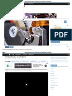 Converter MBR Para GPT E GPT Para MBR Sem Perder Dados Modo Fácil – Sayro Digital