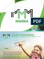 Marketing Kit Nigeria ENG(MMM NIGeRIA)