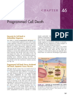 ch_46_Programmed Cell Death.pdf