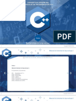 c++-material-aap2.pdf
