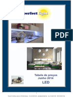 tabelaled_perfectlight