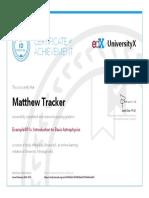 sample-certificate.pdf