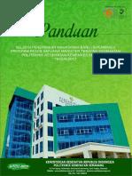 Panduan_MST_2017_EDIT2.pdf