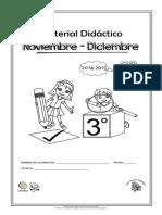 M_apoyo TERCERO.pdf