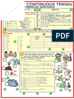 4875_present_continuous_tense__affirmative_sentence__3_pages__8_tasks__with_key_fully_editable.doc