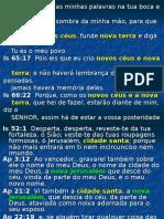 Apocalipse 21-22