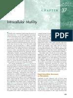 ch_37_Intracellular Motility.pdf