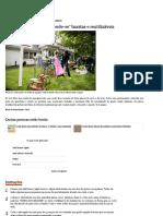 Como fazer placas de _Vende-se_ baratas e reutilizáveis _ eHow Brasil.pdf