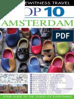 39e2def9c67 amsterdamdkeyewitnesstop10travelguidesdorlingkindersley2011-140308122804-phpapp02.pdf