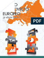 documento154proyectoeuropeoqhacemos