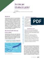 19_Infeccion_por_Helicobacter_pylori.pdf
