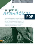 CULTIVOS DE PLANTAS AROMATICAS.pdf