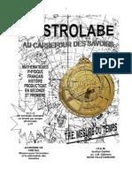 Astrolabe 1