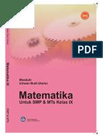 smp9mat Matematika Ichwan.pdf