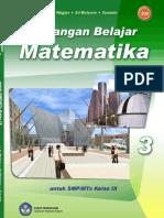 smp9mat PeganganBelajarMatematika Wagiyo.pdf