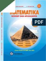 smp7mat MatematikaKonsepDanAplikasinya.pdf