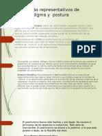 Aporte_Diapositivas