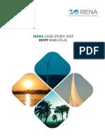 IRENA_Case_Egypt.pdf