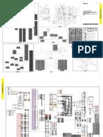 KENR9507-03 P Schematic