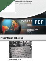 1- Presentacion Curso de Politica Internacional 2016_OK.pdf