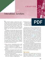 ch_31_Intercellular Junctions.pdf