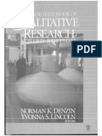 102159487-Handbook-of-Qualitative-Research.pdf