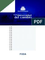2.-PLAN COMUNICACIONAL TRIBUTACION Y FINANZAS UG (MTM).pptx