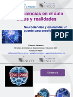 Taller Neurociencias