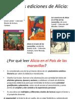 Alicias Propuestas para el aula.pdf