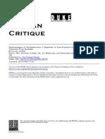 Epistemologies of Postmodernism. A Rejoinder to Lyotard.pdf