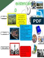 infografia contitucional