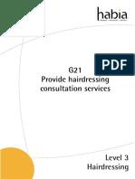 g21_session_1.pdf