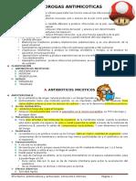 antimicoticos y antivirales  22nov2012 chirinos.docx