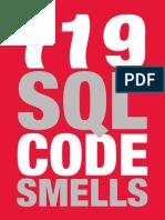 119 SQL Code Smells.pdf
