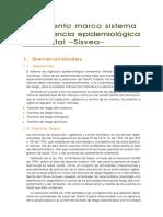 DOCUMENTO MARCO DE VIGILANCIA AMBIENTAL.pdf