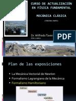 Mecanica Clasica SOBOFI2015 Parte3