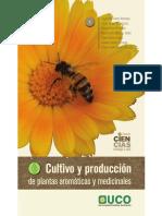 Libro Plantas Aromaticas 2013.pdf